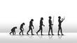 evolution 2709a