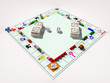 social game - 45319181