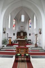 dekoration,kirche,hochzeit