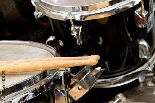 Schlagzeug - 45330115