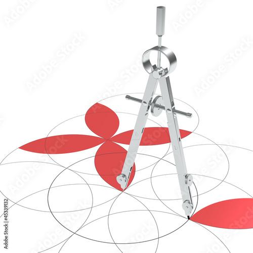 compasses1