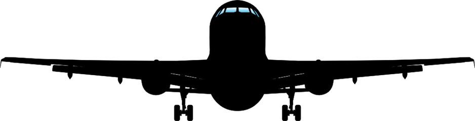 Verkehrsflugzeug, Verkehrsmaschine