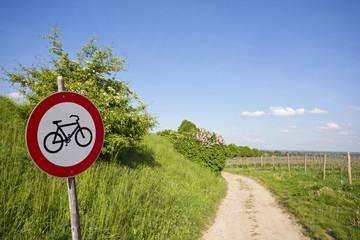 Radfahren in Wien