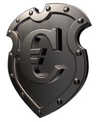 euroschild