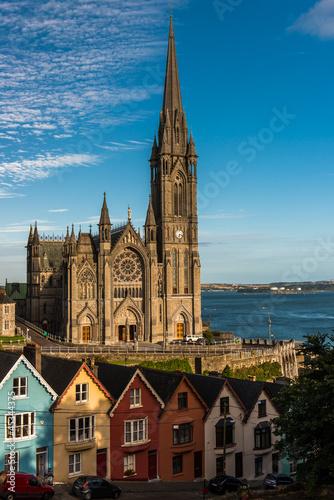 katedra-sw-colemana-cobh