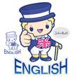 A Symbol of British John Bull Character