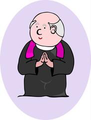 Duchowny