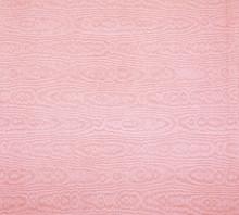 Муар атласной ткани
