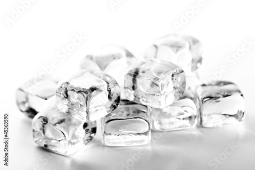 Fototapeten,ice cube,eis,schnee,winter