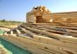 Lumber Package
