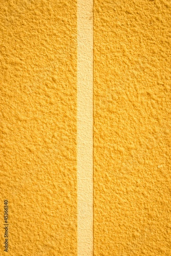 orange wall texture background