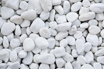 Piedras decorativas de jardin