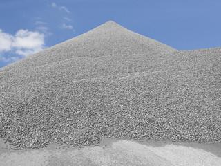 Anthracite coal,Anthrazitkohle