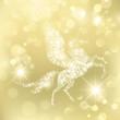 Magic Pegasus