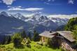 Fototapeten,schweiz,österreich,alpen,swiss