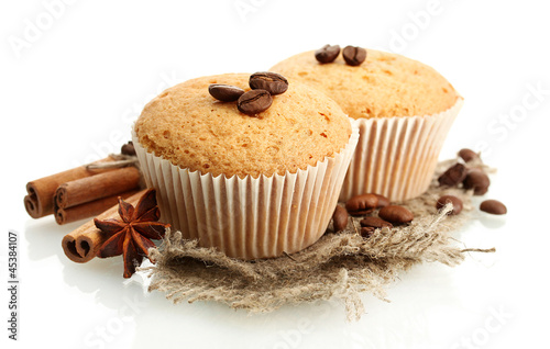 tasty muffin cakes