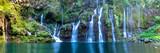 Panorama cascade Grand Galet - 45384328