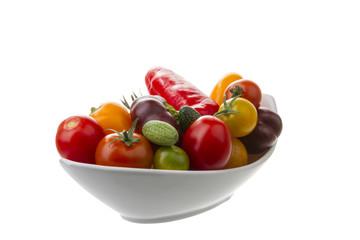 bio tomaten