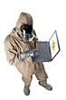 Antivirus Needed