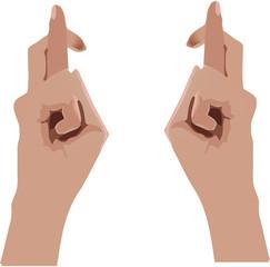 sign language silent