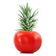 pomodoro-ananas