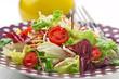 Mixed salad - Insalata mista