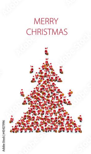 Merry Christmas Flashmob