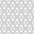 Islamic delicate pattern. Seamless vector