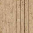 Vector old wooden texture