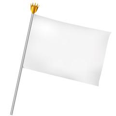 王冠 クラウン 旗