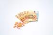 Kranker Euro