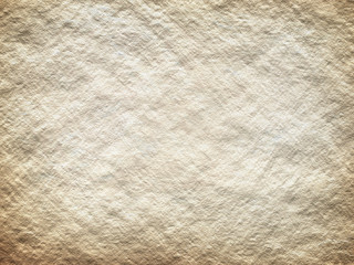 Plastered wall - background or texture