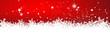 Hintergrund, Schnee, Rot, Banner, Webdesign, Head, Winter, Eis