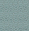 Wavy Seamless Pattern. Abstrac...