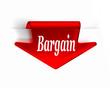 Bargain Red