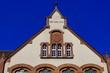 Museum in KAMEN ( bei Dortmund )