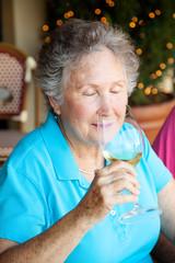 Wine Tasting - Aroma