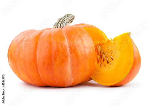pumpkin - 45465143
