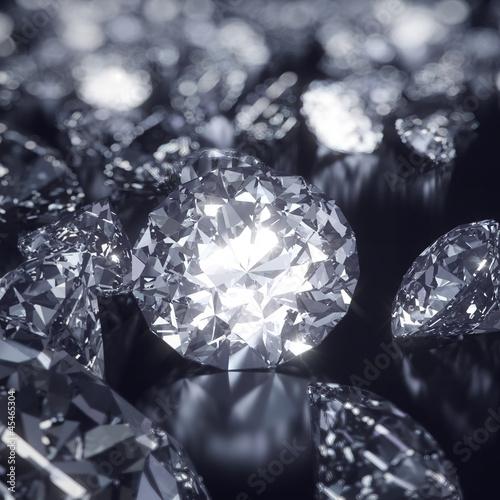 blyszczace-diamenty-w-tle