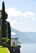 alcove, alps, architecture, bellagio, blue, city, coast, como, c