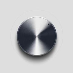 Dial knob