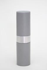Batom - lipstick