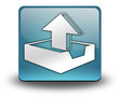 "Light Blue 3D Effect Icon ""Upload"""