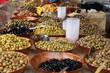 olivenstand