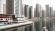 Dubai Yacht Schwenk