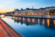 Fototapete Stadt - Frankreich - Stadt allgemein