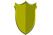 Protective shield