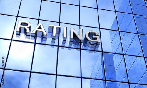 Big Blue Rating Concept 2