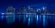 Fototapeten,skyline,york,architektur,hochhaus