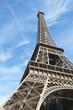 Fototapeten,architektur,eiffel,frankreich,paris